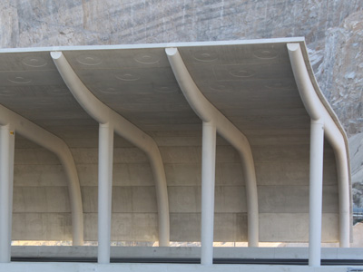 Other Precast Structures